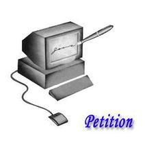 Pétition sur internet en faveur du médecin soupçonné d'euthanasie active