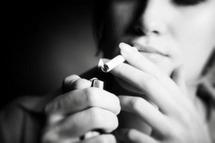 Le tabagisme désormais lié à la moitié des cancers de la vessie des femmes