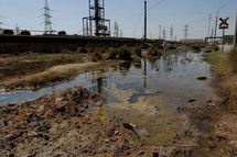 Des bactéries transgéniques pour nettoyer les eaux polluées par le mercure