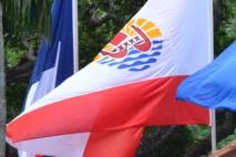 Agents non fonctionnaires de l'administration : la suspension des congés administratifs confirmée