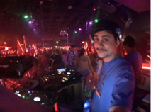 Pédopornographie: «DJ Fred»  placé en détention provisoire