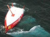 Un navigateur australien de 70 ans secouru au large de la Nouvelle-Calédonie