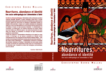 """C. Serra-Mallol remporte le prix """"Sciences"""" du salon du livre insulaire d'Ouessant"""