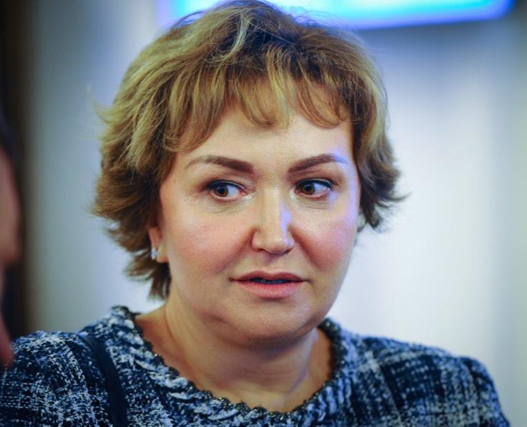 Allemagne: une riche actionnaire russe tuée dans un accident d'avion
