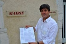 Un maire béarnais propose de transformer sa commune en principauté