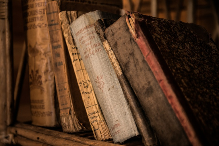 Un autodafé de livres par des prêtres catholiques suscite un tollé en Pologne
