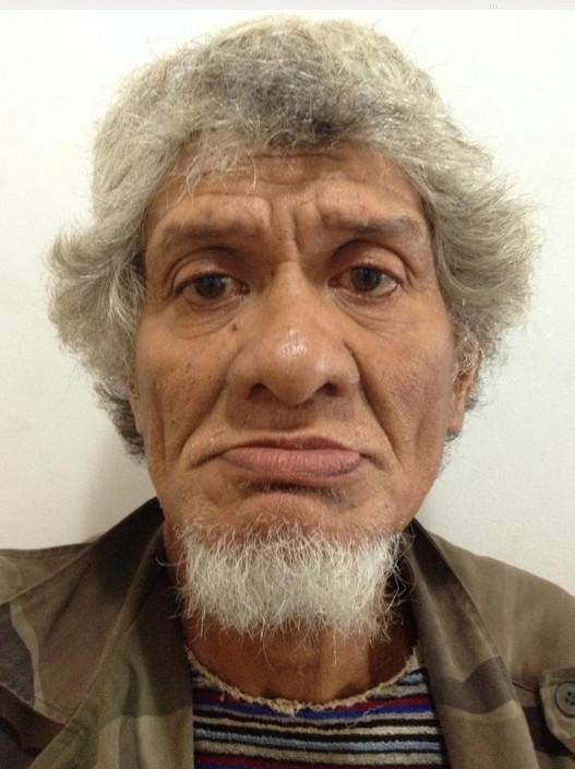 Un appel à témoin pour retrouver Faahira Huitoofa