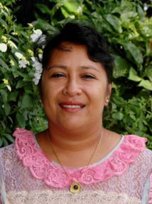 Prise illégale d'intérêts : Chantal Tahiata relaxée