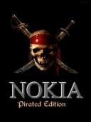 Nokia annonce un piratage de son site destiné aux développeurs