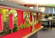 N-Zélande: fermeture de l'agence de presse nationale, après 131 ans