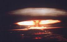 """Essais nucléaires : ces conséquences sanitaires que l'on ne peut que """"présumer"""", faute d'études"""
