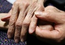 « Aidants Feti'i », une aide de 50 000 francs par mois pour assister les personnes vulnérables
