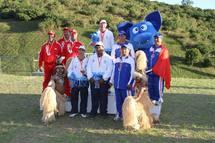 Jeux du Pacifique: Déjà 12 médailles pour Tahitihttp://www.tahiti-infos.com/admin/zone/webservices/