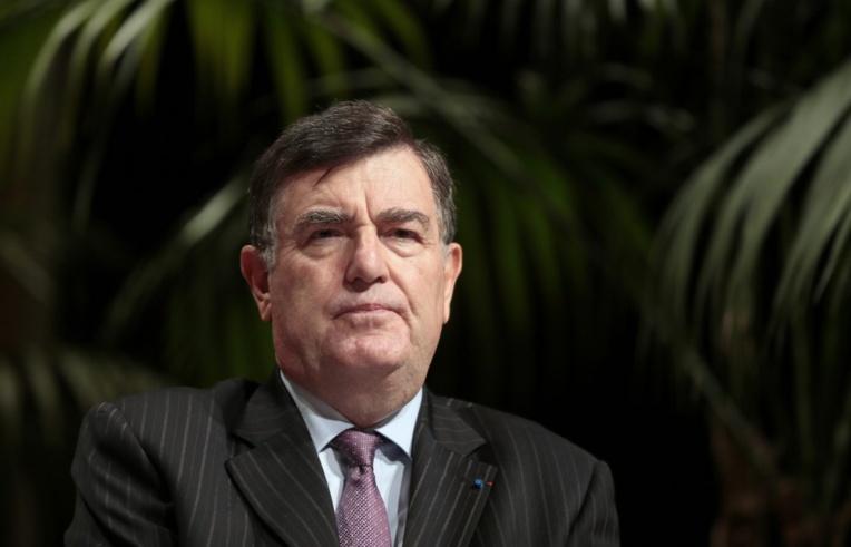 La Fédération des entreprises Outre-mer interpelle le gouvernement sur les délais de paiement