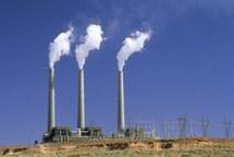 USA: la Maison Blanche renonce à réglementer la qualité de l'air