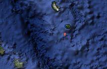 Séisme de magnitude 7 au Sud de Vanuatu