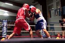 NC2011: Tahiti maintient sa seconde place au classement
