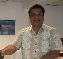 Un nouveau directeur général pour le Groupe Mélanésien Fer de Lance