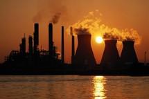 Une commission chargée de baliser une possible baisse du nucléaire en France