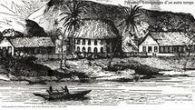 Avant l'indépendance, la décolonisation
