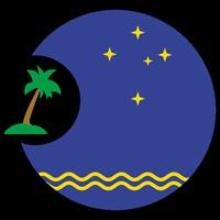 Forum du Pacifique: le communiqué final