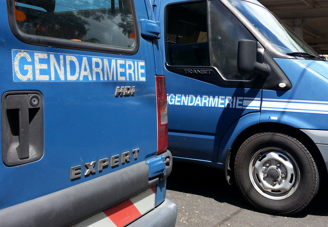 Agression à central Fac, la gendarmerie dément