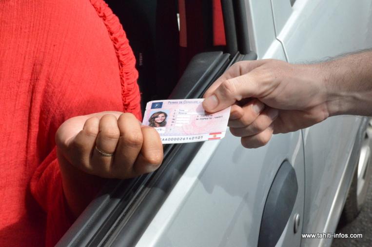 """Des promesses pour """"faciliter l'accessibilité"""" du permis de conduire"""