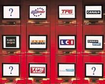 Futures chaînes TNT : le président du CSA préconise un changement de norme technique