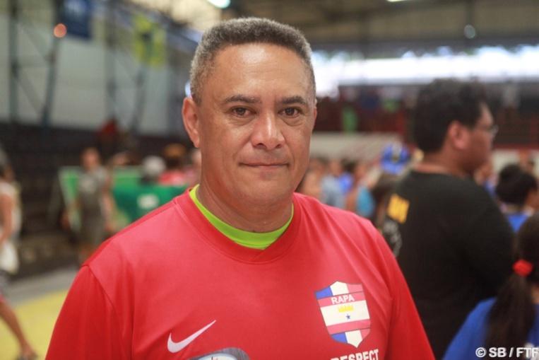 Futsal, foot à 11, beach soccer – Festival des îles : Rapa remporte la grande finale