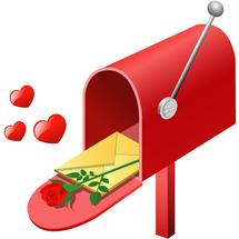 """Chine: aide postale à la """"crise de sept ans"""" des couples"""