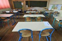 Quel air respirons-nous dans nos bureaux et nos enfants dans leurs écoles ?