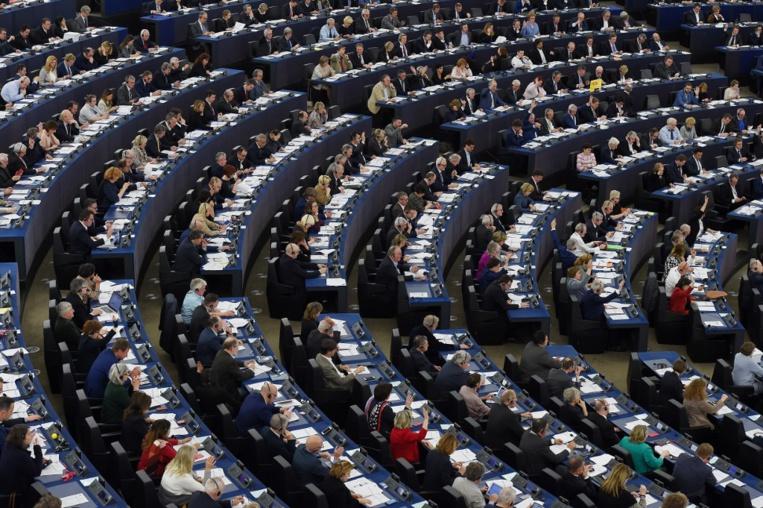 La réforme controversée du droit d'auteur dans l'UE définitivement validée