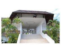 Polynésie Première: une rentrée sous le signe de la proximité