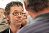 Euthanasie: plainte de l'Ordre des médecins contre le Dr Bonnemaison confirmée