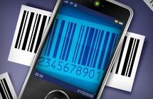 E-commerce : les réseaux sociaux et le mobile, nouveaux vecteurs d'expansion