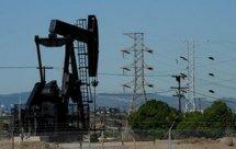 Un pétrolier australien voit l'Eldorado en Lorraine, les experts sceptiques