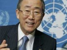L'ONU s'attaque aux maladies non transmissibles