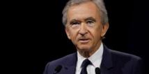 """Notre-Dame : Bernard Arnault juge """"consternant"""" de se """"faire critiquer"""""""