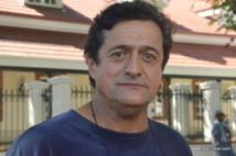 Patrick Galenon élu à la présidence de la CPS