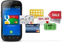 Google Wallet sort de la phase expérimentale