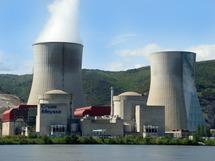 Sortir du nucléaire: d'épineuses équations à résoudre