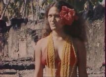 Cinematamua: projection de « Huahine » jeudi au petit théatre