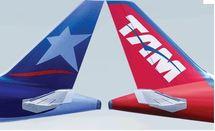 Chili: la fusion LAN-TAM sera effective au premier trimestre 2012