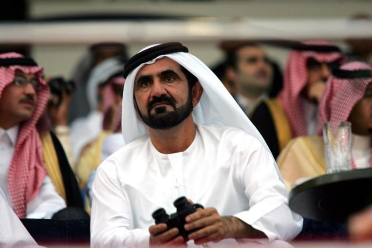 """Après le Bonheur, les Emirats créent un ministère des """"Possibilités"""""""