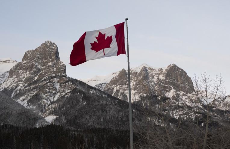 Canada: les émissions de CO2 des sables bitumineux sous-estimées