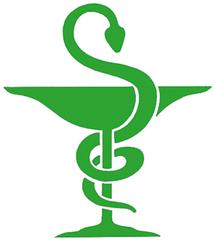 Le secteur pharmaceutique met en place un comité de déontologie