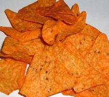 """Le créateur des """"Doritos"""" est mort, il sera enterré avec des chips"""