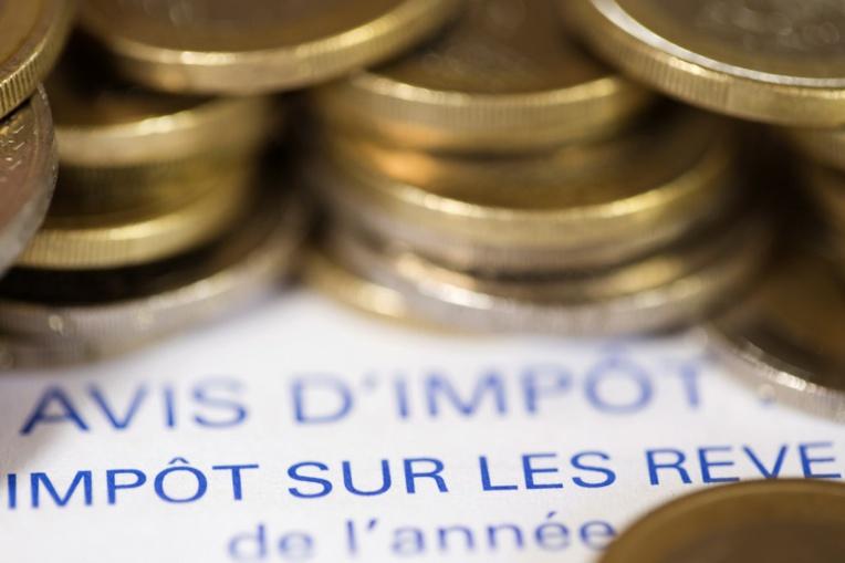 Baisse de l'impôt sur le revenu: 15 millions de foyers concernés dès le 1er janvier