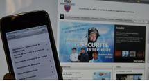 Administration en ligne: l'Etat se tourne désormais vers les smartphones