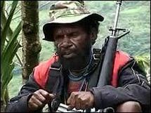 Nouvel épisode des guerres tribales en Papouasie-Nouvelle-Guinée : une quinzaine de morts